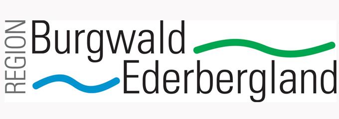 Region Burgwald-Ederbergland