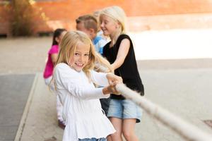 PM_Jugendförderung Sommerprogramm