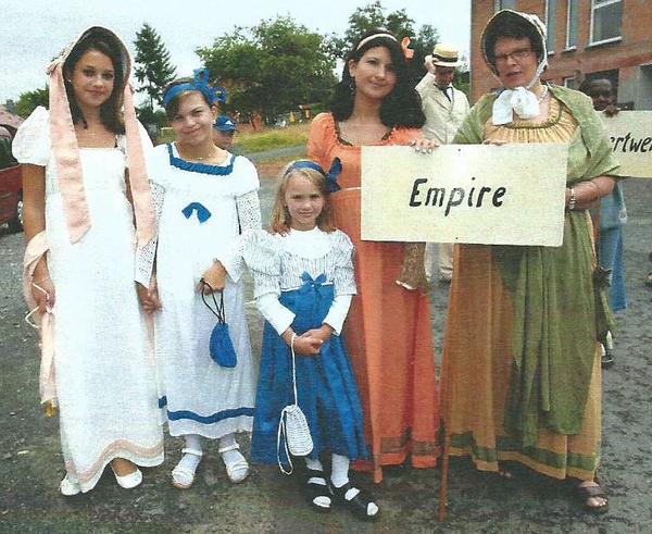 GG Empire