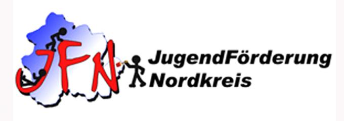 TitelFolge Jugendfoerderung Nordkreis