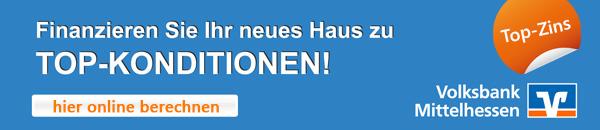 Externer Link: Volksbank Mittelhessen