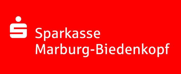 Externer Link: Sparkasse Marburg-Biedenkopf