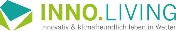 Externer Link: INNO-LIVING - innovoativ und klimafreunlich leben in Wetter