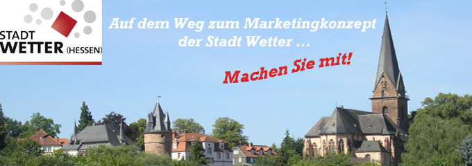 Titelbild Stadtmarketing