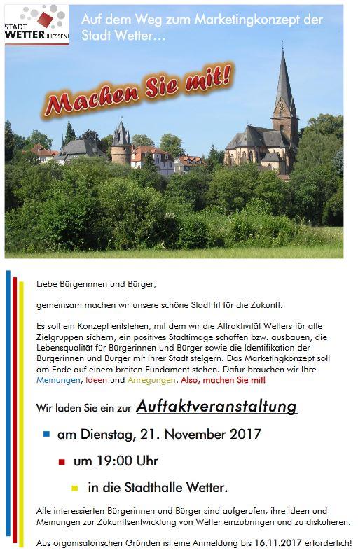 2017-11-14 Einladung Stadtmarketing