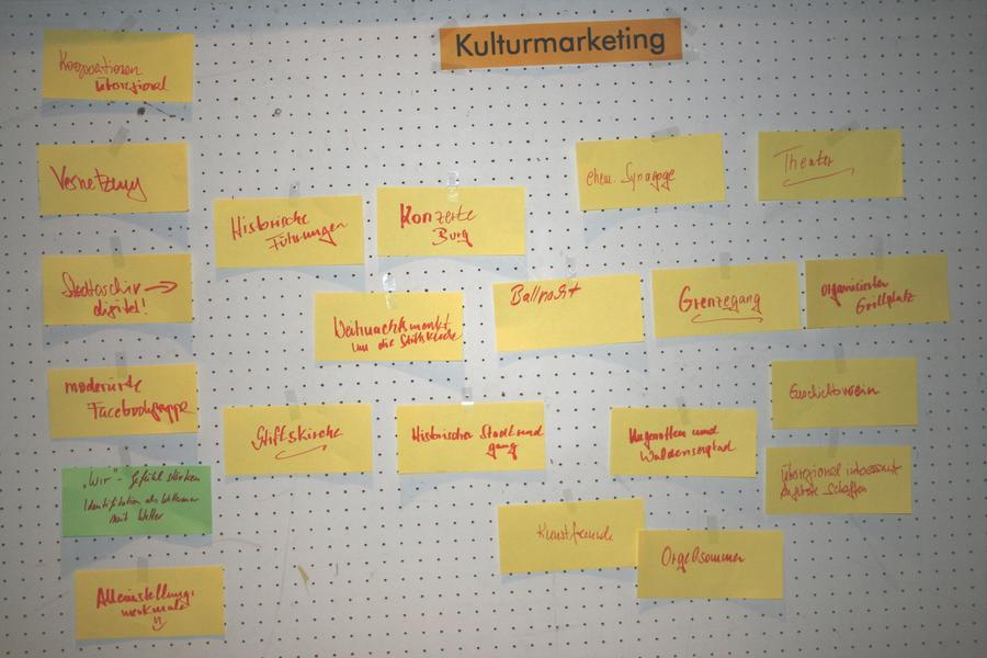 2017-11-21 Kulturmarketing