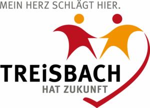 Logo Treisbach