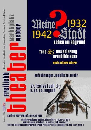 PM 2018-06-29 Theater Vorverkauf startet