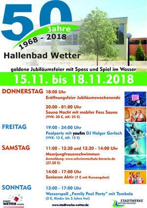 PM_50 Jahre Hallenbad