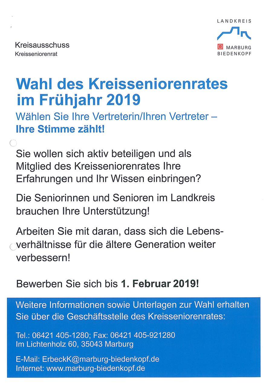 PM_Kreisseniorenrat_Wahl_2019