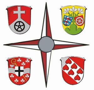 Nordkreis-Logo