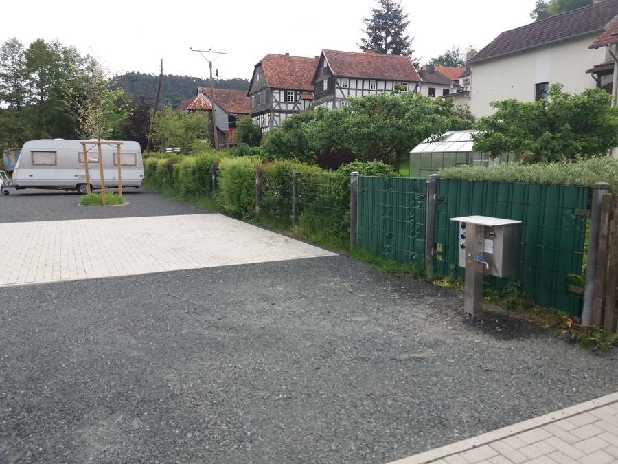 MGP_Oberrosphe_Stellplätze