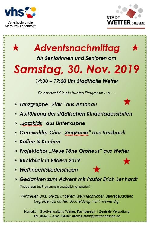 Senioren Advent 30-11-2019 S1