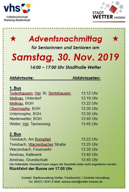 Senioren Advent 30-11-2019 S2