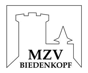 PM_02_04_2020 Informationen MZV