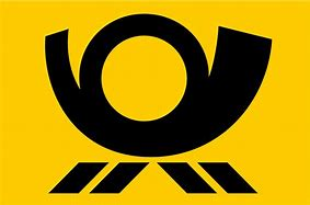 Logo Deutsche Post AG