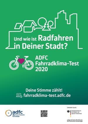 PM_2020-11-18 ADFC-Fahrradklima-Test 2020