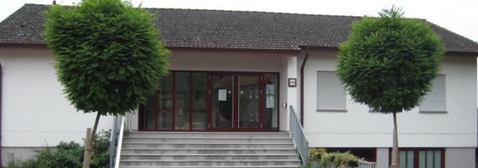 DGH Oberndorf