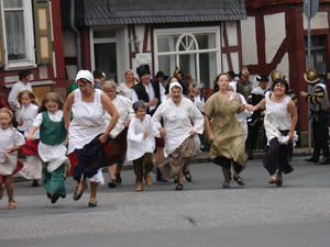 GG VB 2008 Frauen