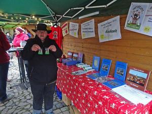 GG Scherers Hoffest 2
